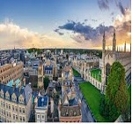 Cambridge Jobs