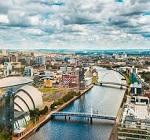 Glasgow Jobs